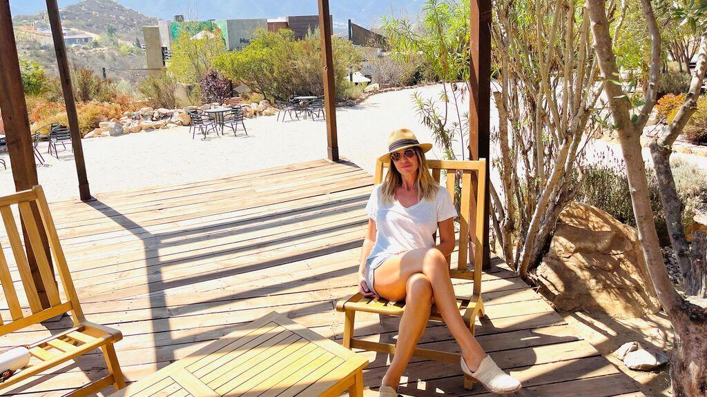 Escapada vinícola en Ensenada