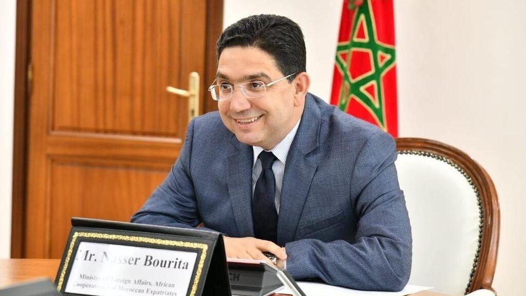 EuropaPress_3724733_nasser_bourita_ministro_exteriores_marruecos (1)