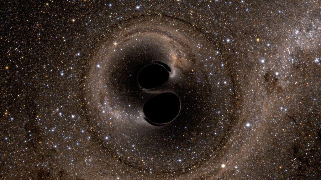 EuropaPress_3821244_fisicos_mit_otros_lugares_utilizado_ondas_gravitacionales_confirmar