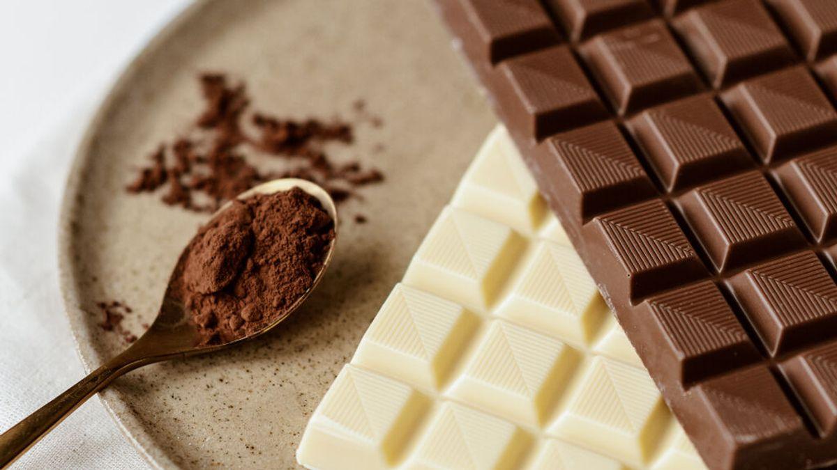 Día Mundial del Chocolate: por qué se celebra el 13 de septiembre y dónde se tomó por primera vez en España