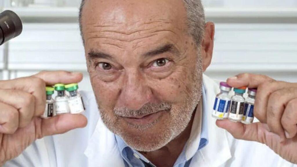 Saber si tienes anticuerpos contra el covid: Un test que se venderá en farmacia te dirá si necesitas una tercera dosis