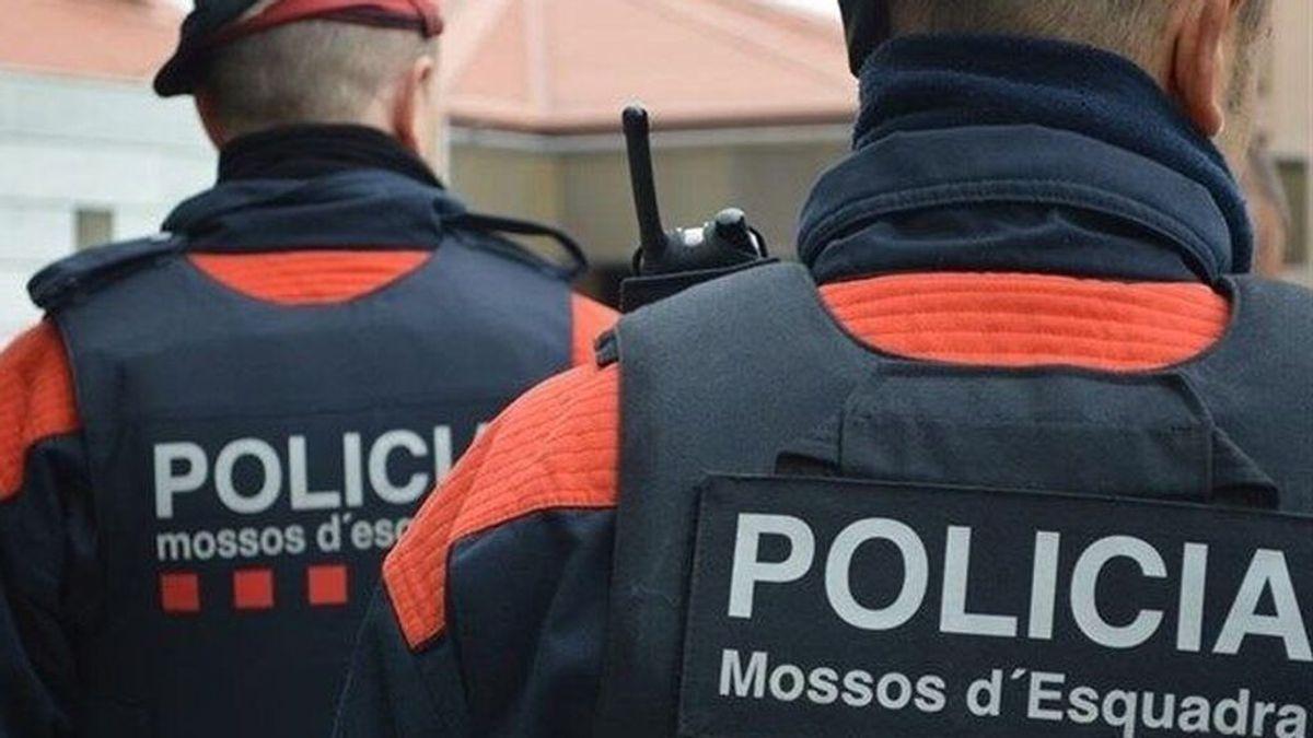 Investigan la agresión homófoba a un menor transexual en Reus (Tarragona)