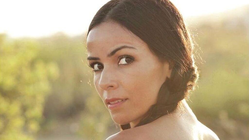"""Raquel Rosario se quita los implantes de pecho: """"Pesa más mi salud y el acto de coherencia conmigo misma"""""""