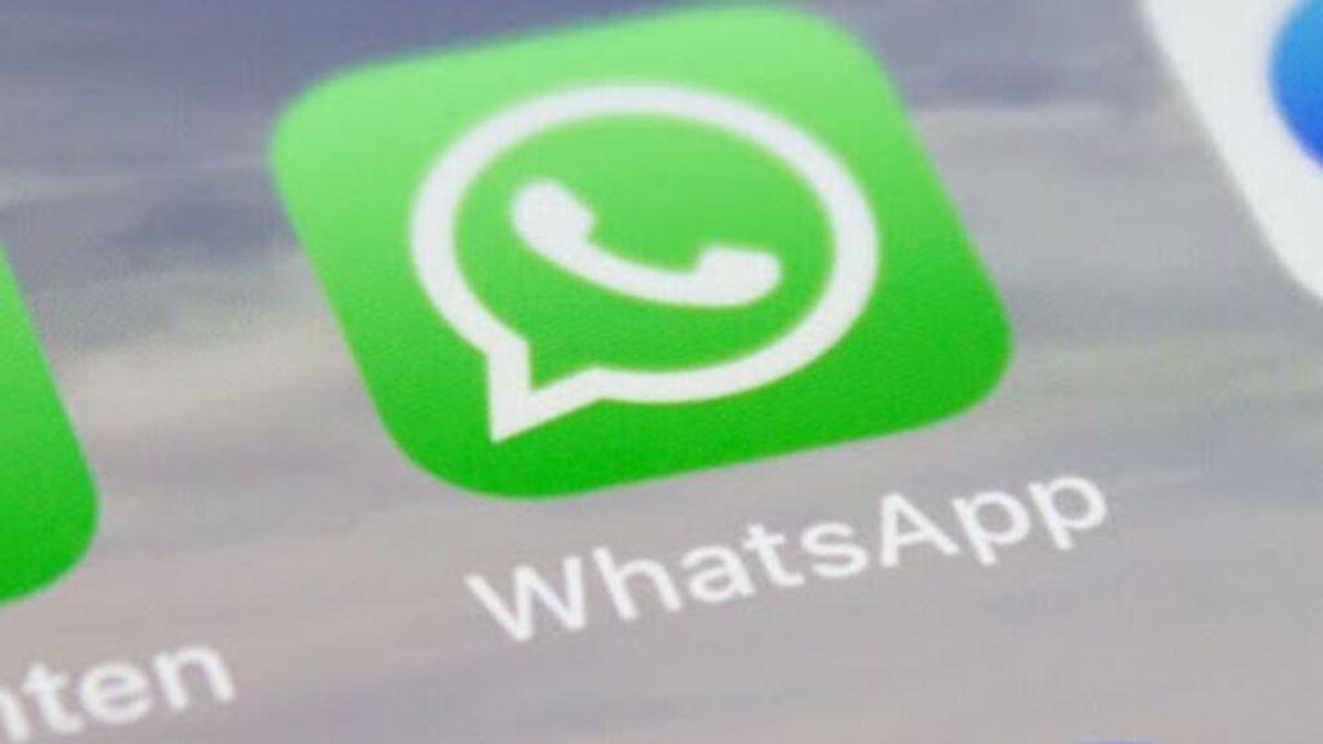 WhatsApp incorporará la transcripción de audios: Cómo funciona y para qué sirve