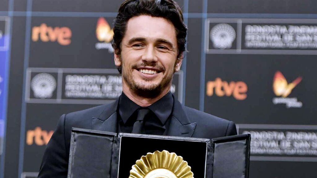 Estos son los actores más internacionales que pasarán por el Festival de Cine de San Sebastián de 2021: Marion Cotillard y Johnny Depp serán los premiados