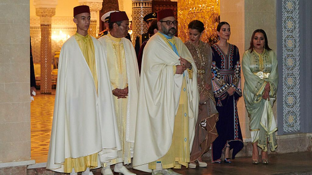 Fin a una década sin prodigios: historia del ascenso y descalabro islamista en Marruecos