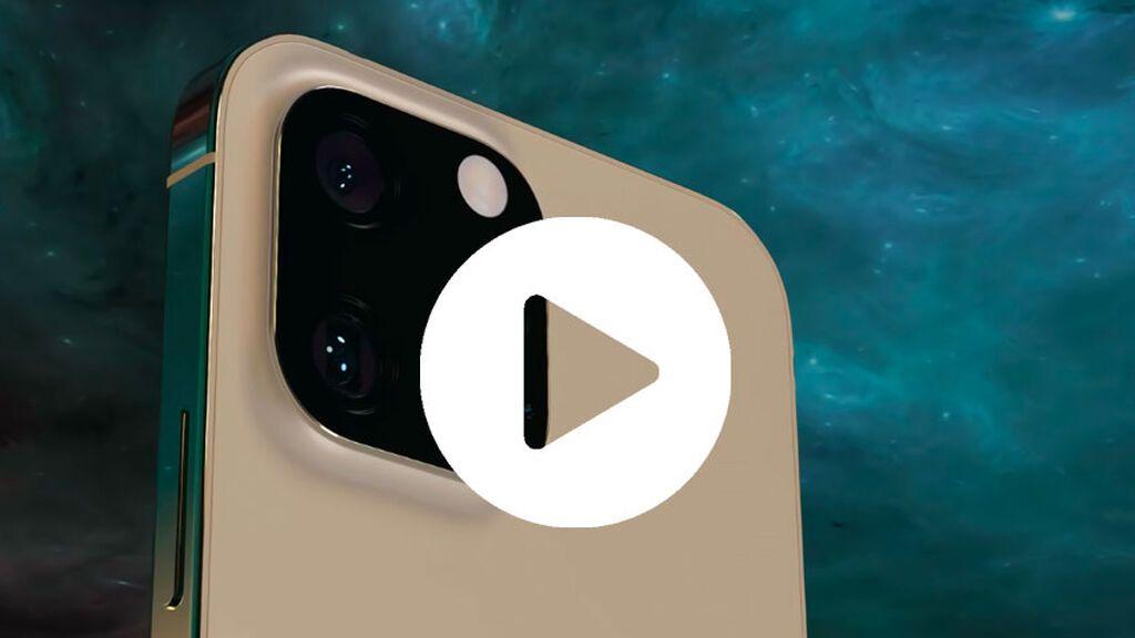 Keynote de Apple: horario, cómo y dónde ver la presentación del iPhone 13