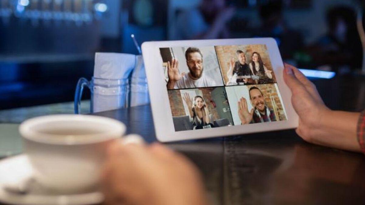 Zoom incorporará la traducción automática en sus videollamadas a finales de año