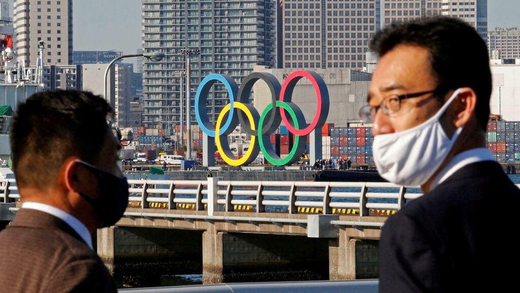 Japón, en alerta por el coronavirus tras los Juegos Olímpicos, renuncia al Mundialito de Clubes de diciembre