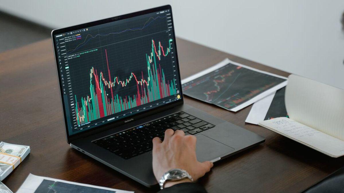 DeFi o Finanzas Descentralizadas: qué es y cómo funcionan