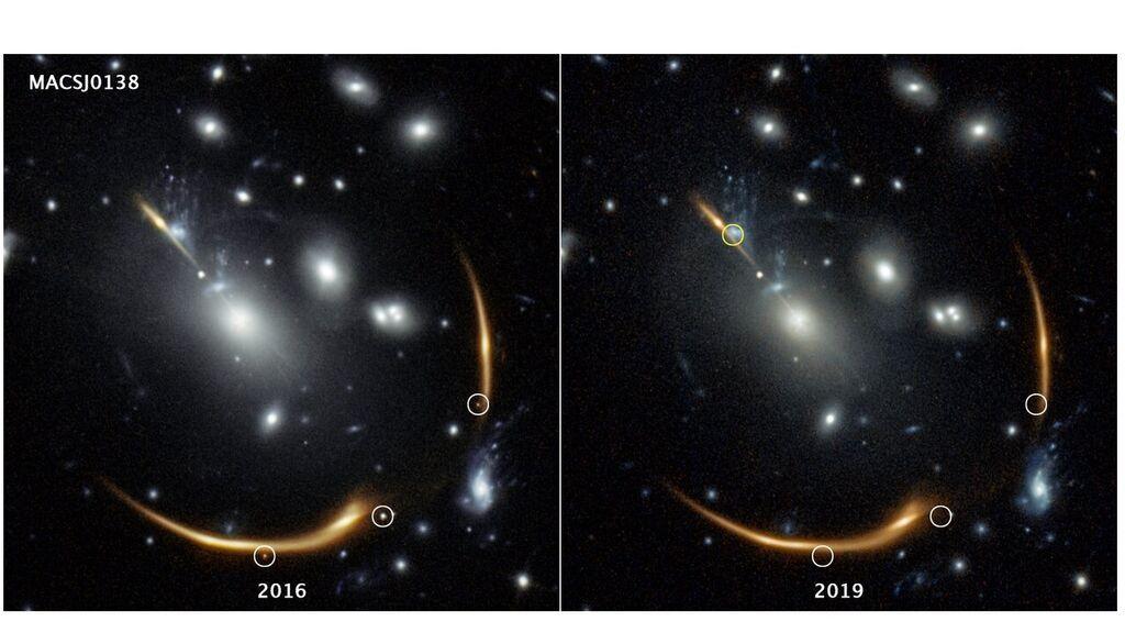 rerun-of-supernova-bla