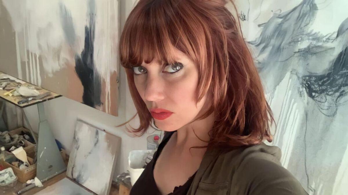 "La artista Paula Bonet confiesa que vuelve a sufrir acoso: ""A veces dice que quiere cortarme a trocitos"""