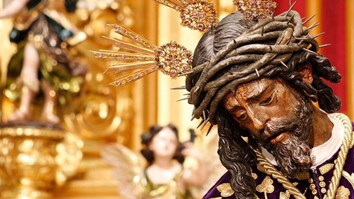 Cofrades a la calle: El Arzobispado de Sevilla autoriza el regreso de las procesiones
