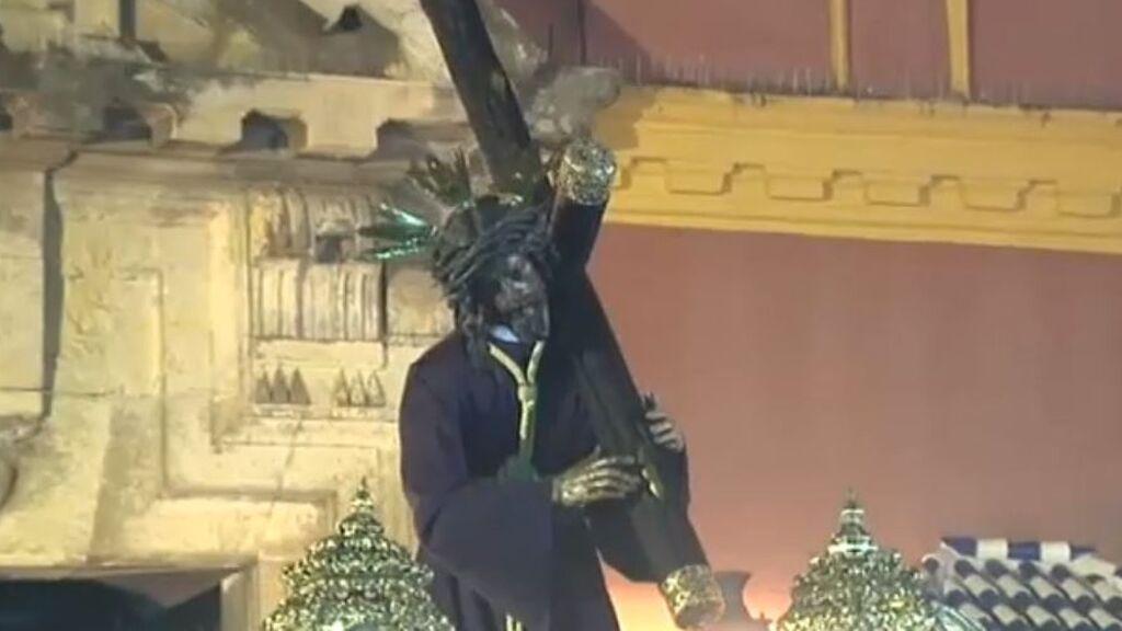 Las procesiones vuelven a Sevilla en octubre