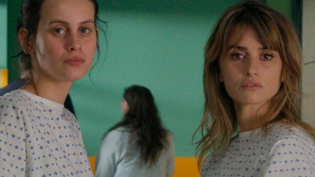 El buen patrón, Madres paralelas y Mediterráneo, películas españolas preseleccionadas para los Oscar