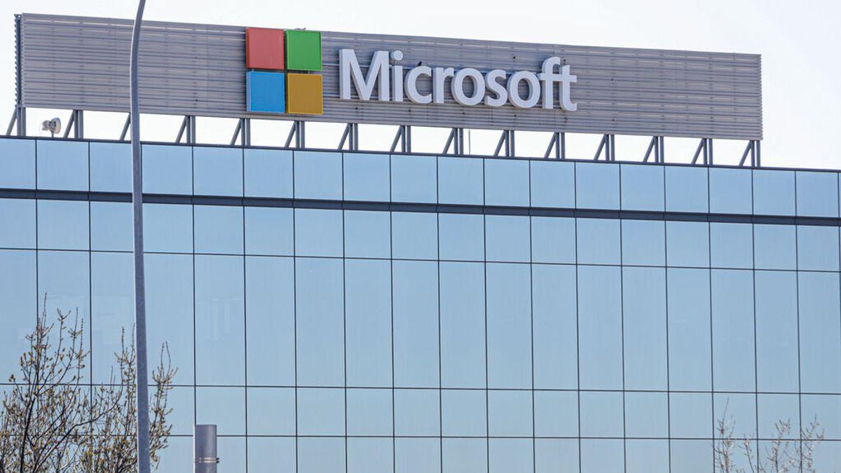 Microsoft abrirá en Barcelona un 'hub' especializado en inteligencia artificial