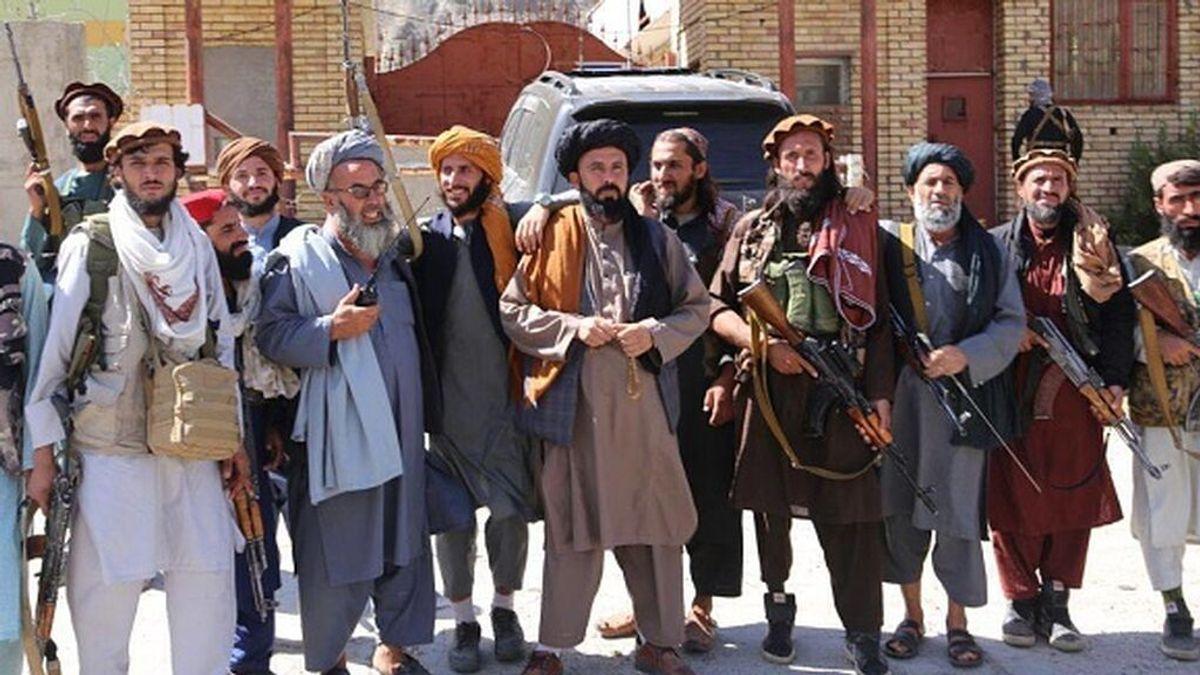 Los talibán niegan las acusaciones de HRW sobre la comisión de presuntos crímenes de guerra en Panjshir