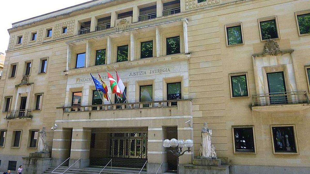 """El TSJPV no suspende el acto homenaje a Parot en Mondragón porque """"una marcha no necesita autorización"""""""