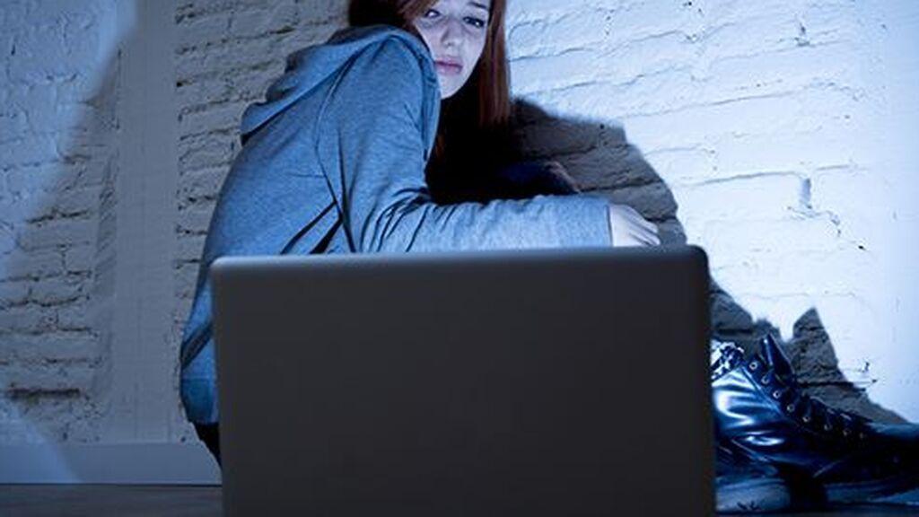 La pandemia dispara el ciberbullying entre niños y adolescentes