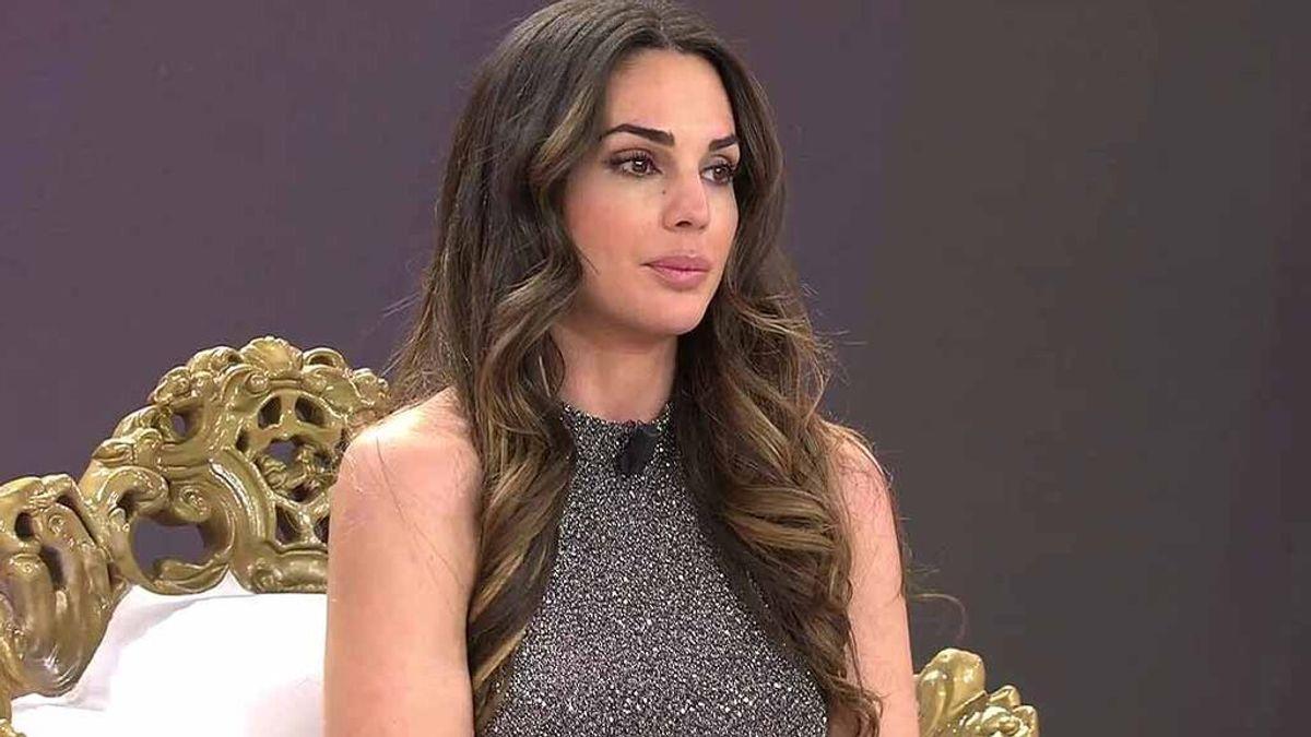 Las acusaciones de Cynthia Martínez contra José Antonio Canales Rivera: ¿Qué pasó entre ellos?