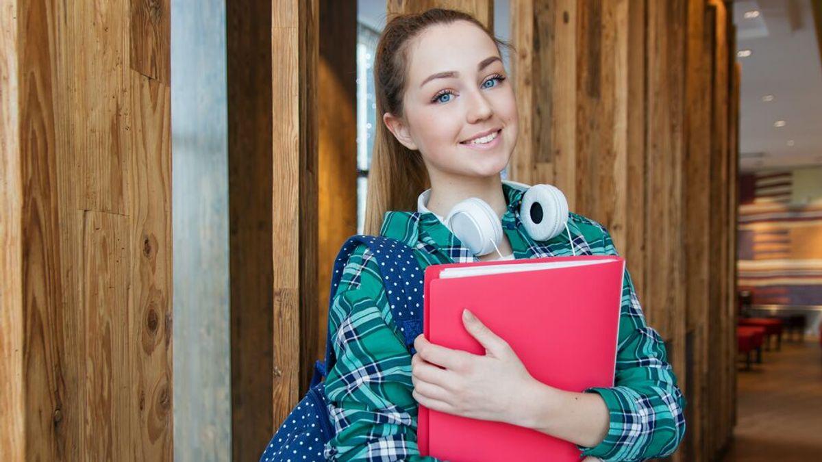 Estrés financiero durante el Erasmus: claves para evitarlo