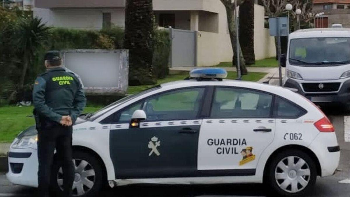 Detenido un vecino en Pontevedra por estafas con pisos de alquiler inexistentes