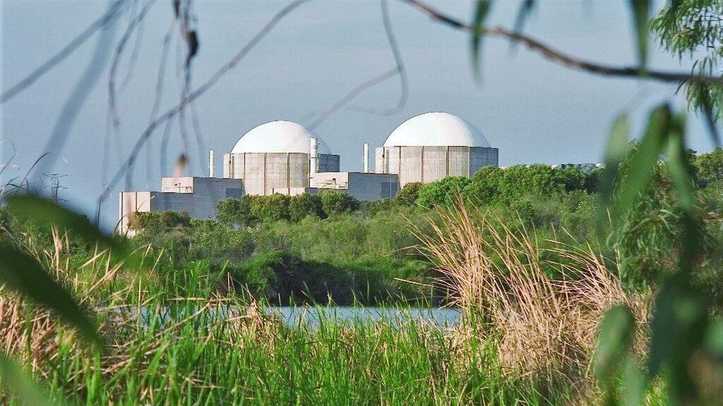 Sánchez responde a la amenaza de cierre anticipado de las nucleares