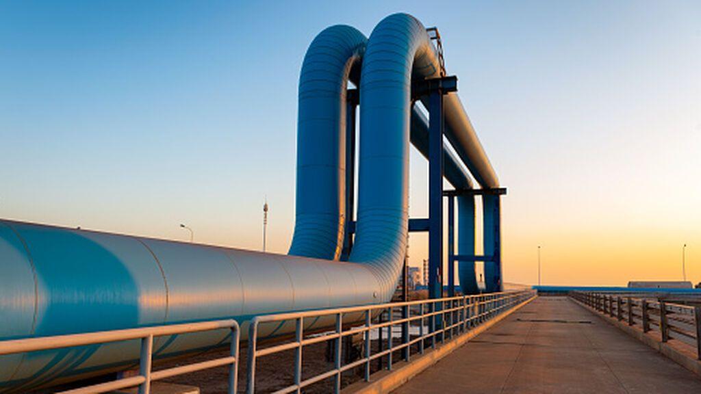 Cómo afecta el elevado precio del gas en la factura de la luz