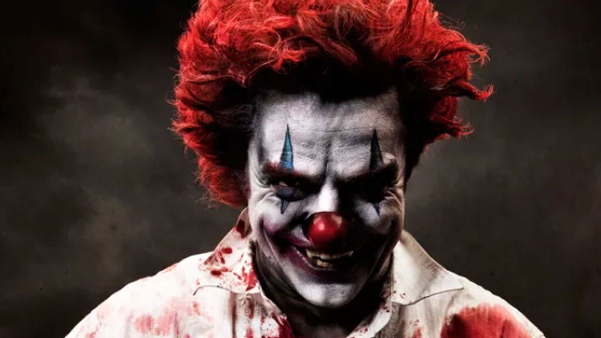 1.100 euros por ver 13 películas de terror en 10 días y medir su corazón: la oferta de empleo que asusta en EEUU