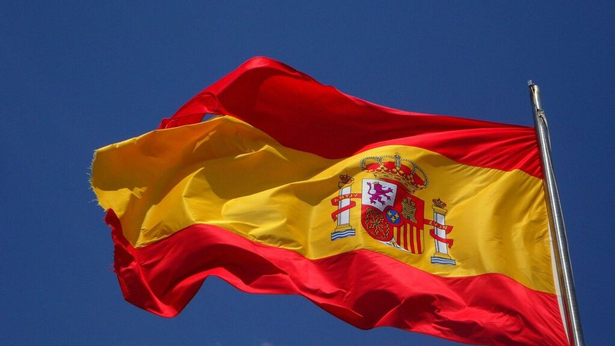 Cómo solicitar la nacionalidad española