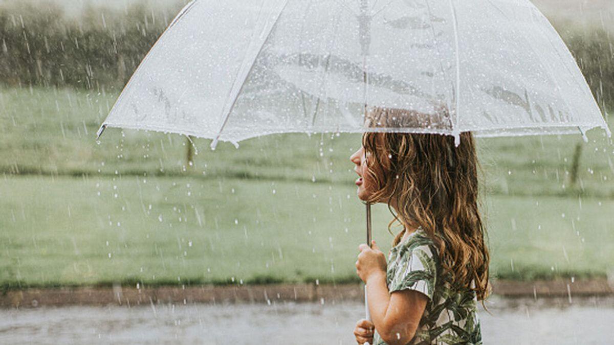 La borrasca seguirá afectando a zonas de España: ¿hasta cuándo habrá lluvias?