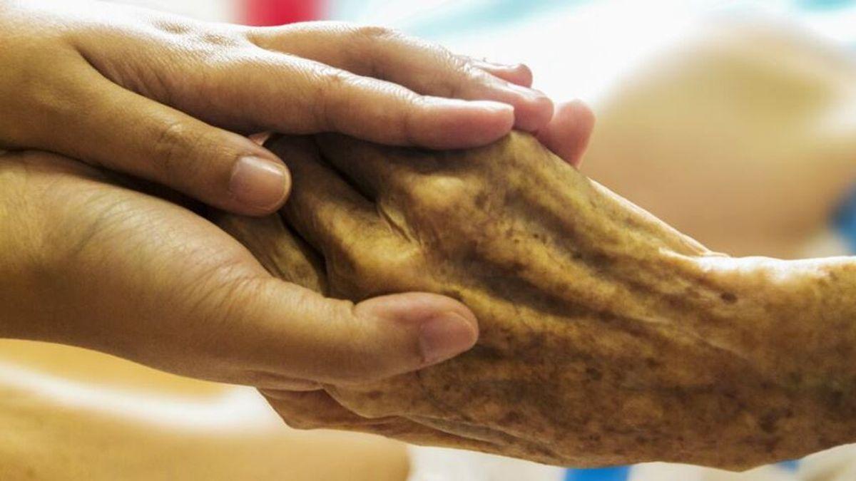 Una proteína del hígado podría ser clave en la aparición de la enfermedad de Alzheimer