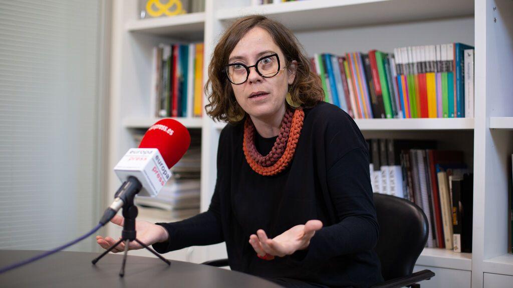 """La CUP lamenta que solo Sánchez se benefició de la mesa: """"El independentismo salió debilitado"""""""