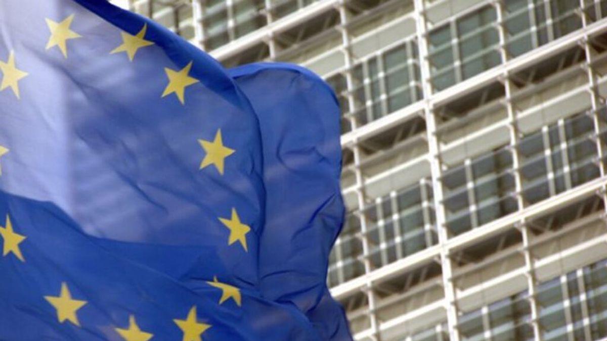 El Parlamento Europeo tipifica la violencia machista como 'eurodelito' y la equipara al terrorismo