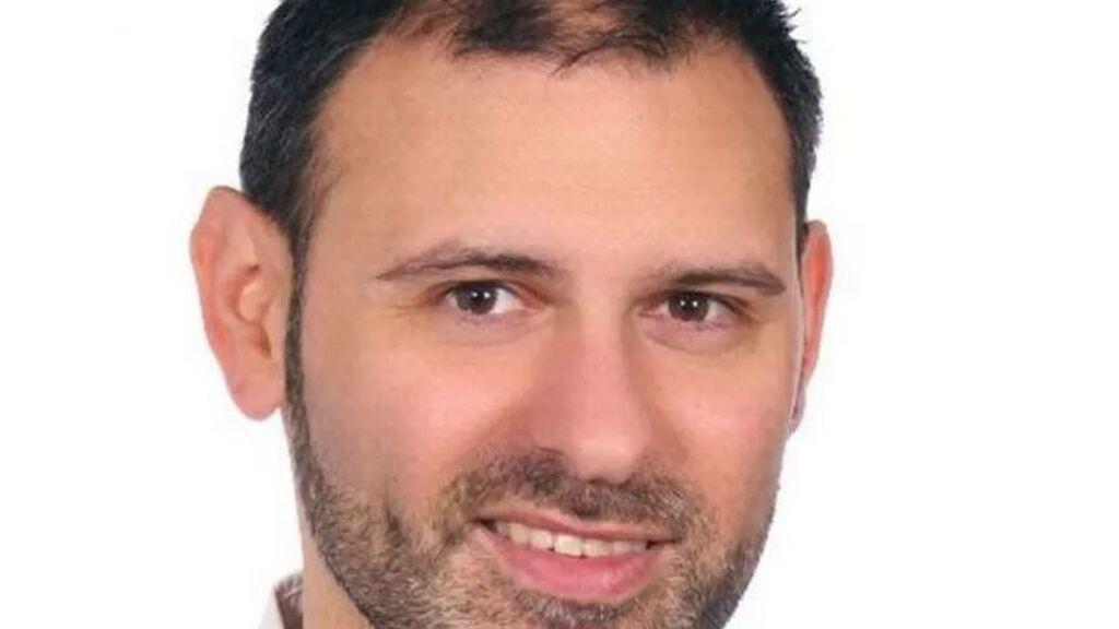 Crimen del parricida de Barcelona: mató a su hijo en el hotel en el que se casó con su expareja