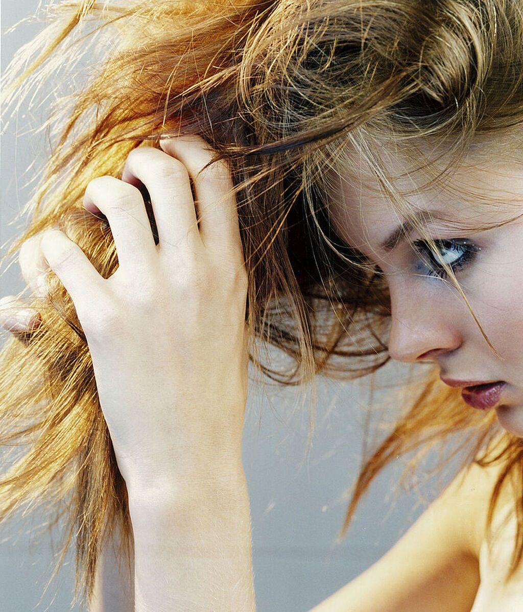 Recuperar nuestro cabello tras el verano
