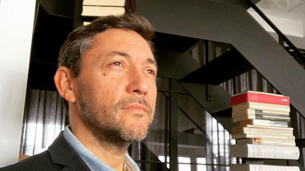 Javier Ruiz explica las implicaciones de la subida del SMI