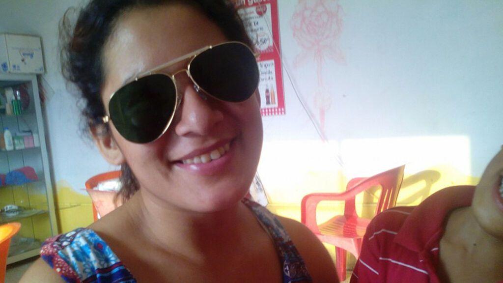 Diana Patricia Guzmán Araiza