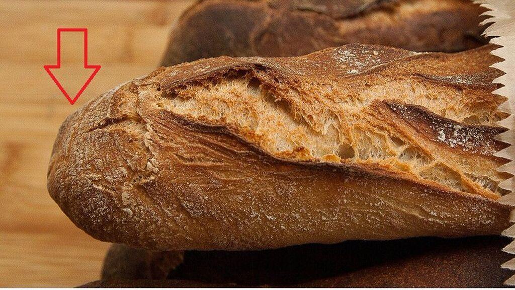 currusco pan
