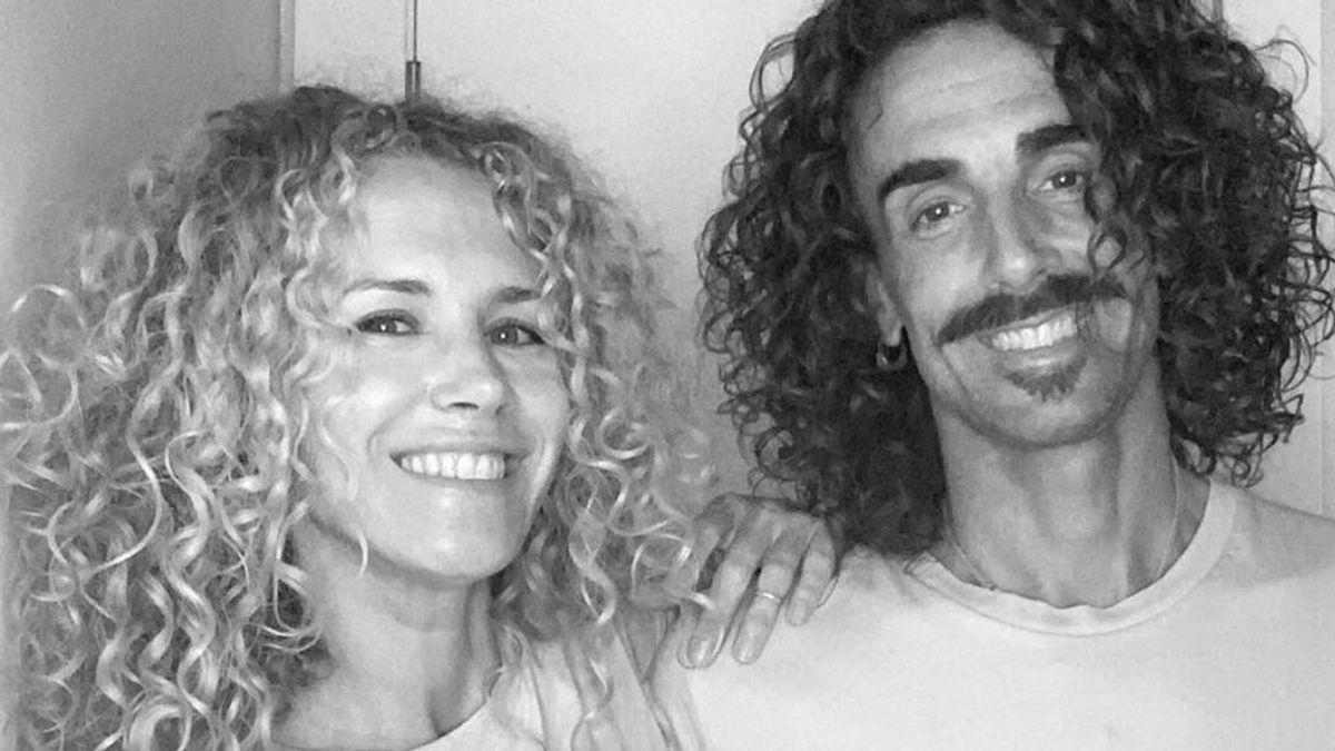 Azahara 'GH' y Juanma toman una decisión por su familia