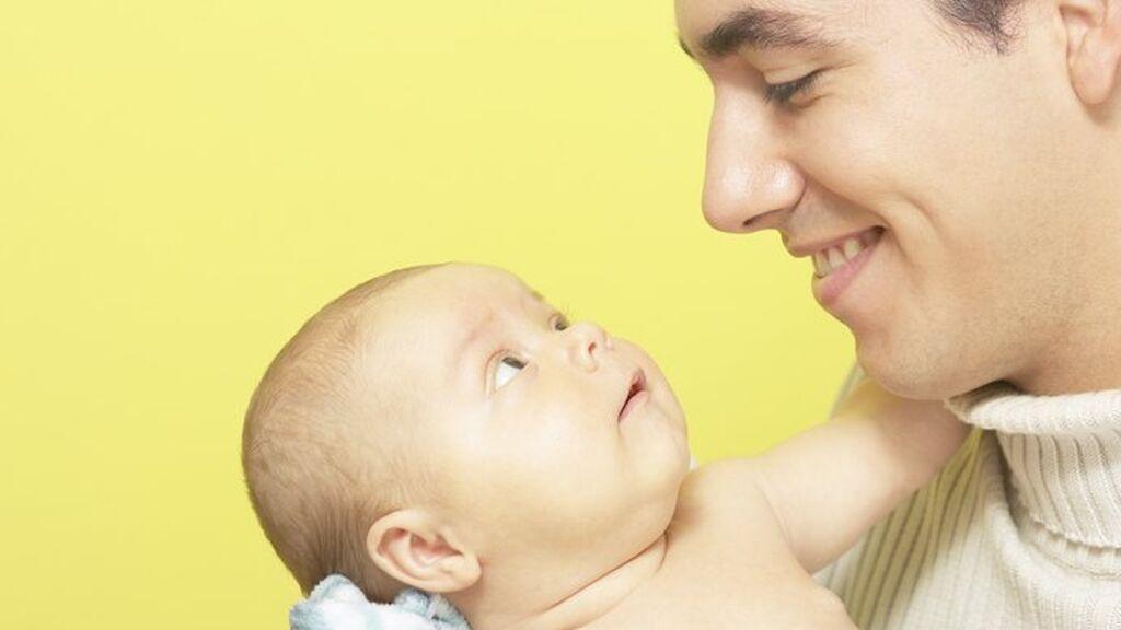 Nombres prohibidos en España que no se pueden poner a bebés