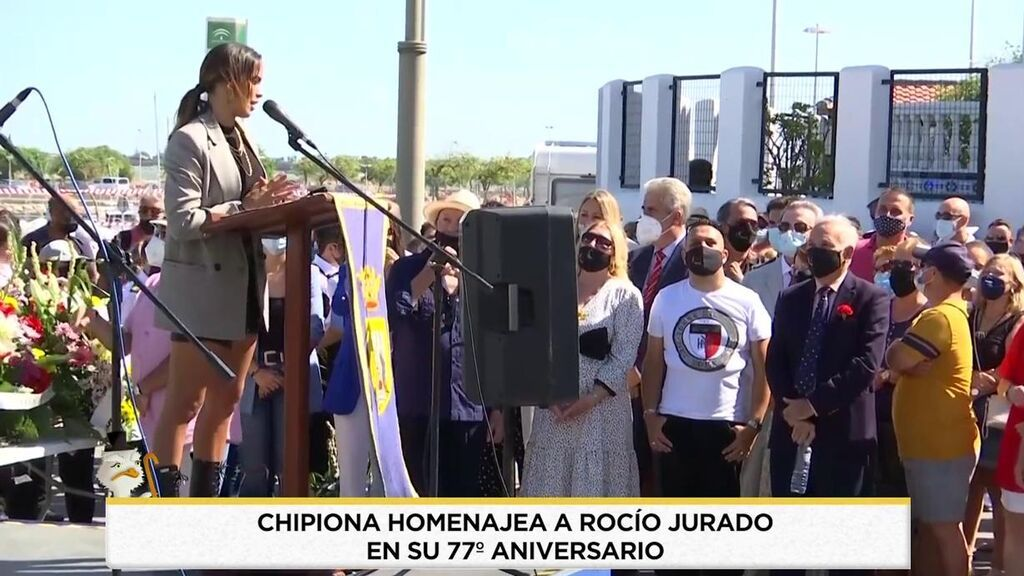 Gloria Camila Ortega