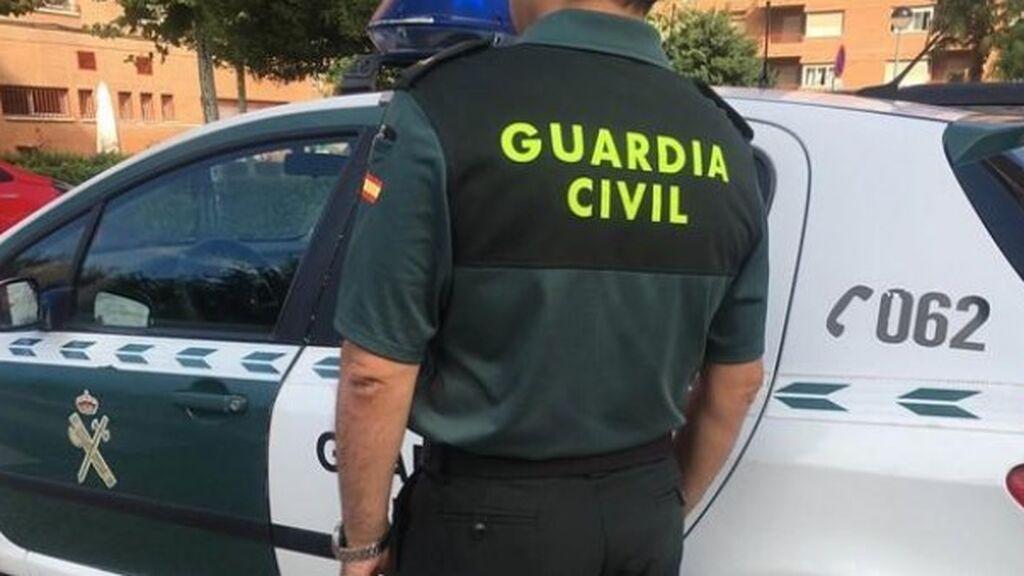 Investigan la muerte de una mujer tras caer al vacío de un piso en Benetússer (Valencia)