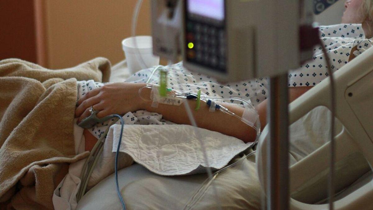 Una doctora de cuidados paliativos cuenta qué sucede cuando morimos y por qué no debemos tener miedo