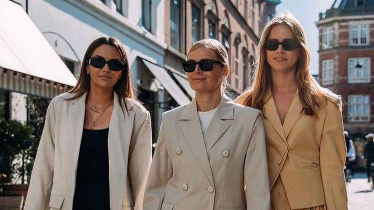 Los tips de moda que necesitas para saber cómo vestirte para un juicio