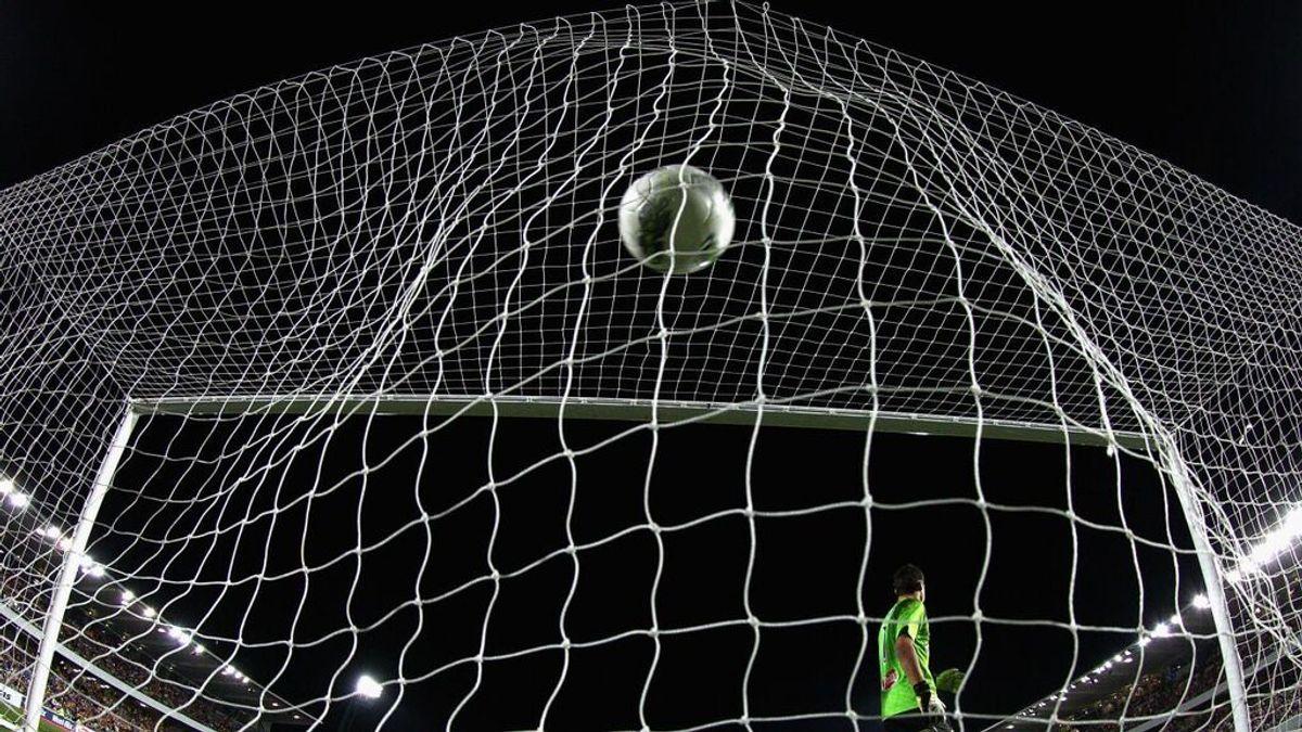 El incierto futuro de los futbolistas profesionales: Un 67% desconoce qué hará cuando se retire