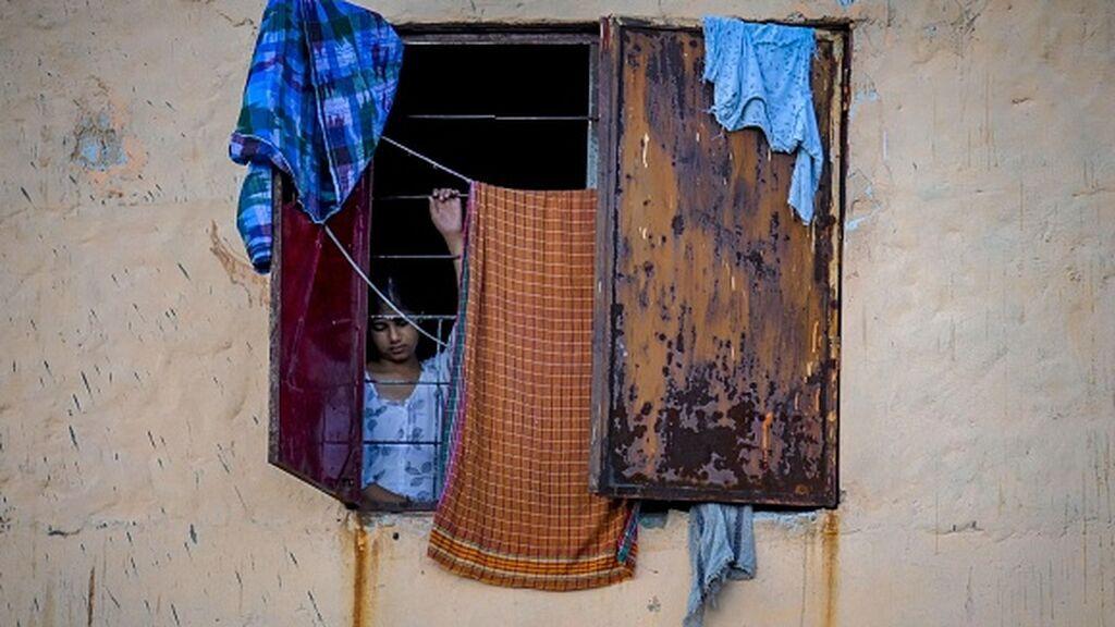 La violación y asesinato de una niña destapa el sadismo de castas en India