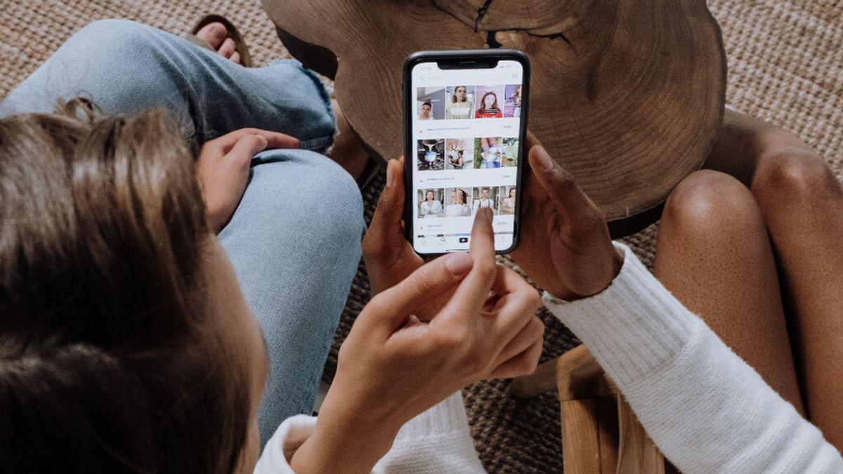 TikTok establece un límite de 40 minutos al día para los menores de 14 años en China