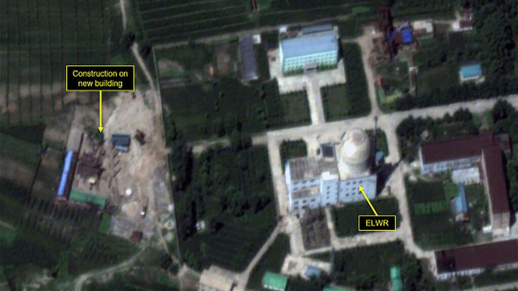 """AUKUS: Corea del Norte amenaza con """"tomar medidas"""""""