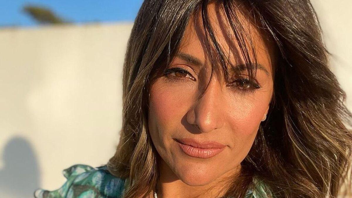 "Nagore Robles toca fondo: ""Ya no tengo que mostrar lo que no soy, he petado"""